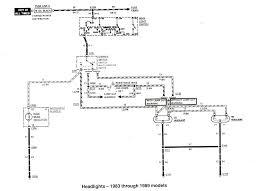 1994 ford ranger headlight switch wiring diagram freddryer co wiring diagram for 94 f150 94 f150 headlight switch wiring diagram ford 1994 info headlights