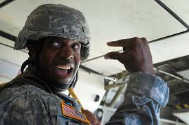 Marine Corps Hand Signals U S Army Hand And Arm Signals Wikipedia