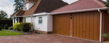 roller door garage roller door up
