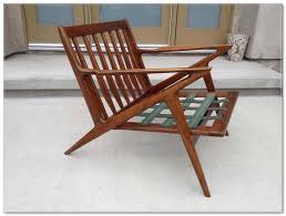 danish modern furniture plans. Furniture Decorating Project For Wood Danish Modern Houston With Plans