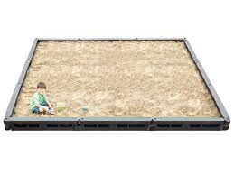 Sandbox Packages - Play with a Purpose