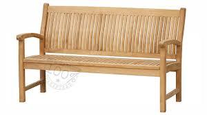 surprising information regarding teak garden furniture exposed