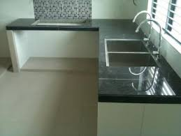 kitchen table top. Exellent Top Designer Kitchen Table Concrete Top  As You Do Your  Shopping Donu0027 To H