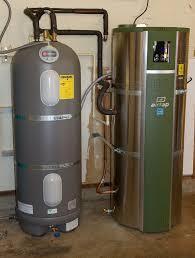 rheem 50 gallon hot water heater. rheem 50 gallon hot water heater