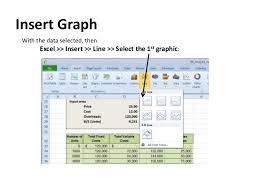 Break Even Graph Excel Xl Breakeven Chart How To Prepare A Breakeven Chart In Excel Break