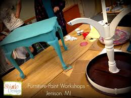 popular painted furniture colors. hot colors for chalk u0026 clay painted furniture from our latest shizzle style paint workshops at popular