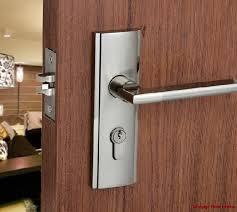 front door locks and handles. Door Locks Front / Interior Minimalist Stainless Steel Single Latch Handle New And Handles N