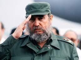 Fidel Castro dies: Cuba's former leader ...