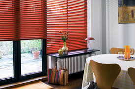 Bedroom The Most Stylish Cheapest Window Blinds Ordinary Who Has Window Blinds Cheapest