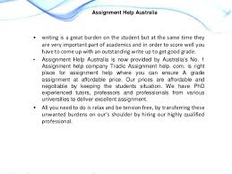 best holiday essay challenge magazin com best holiday essay