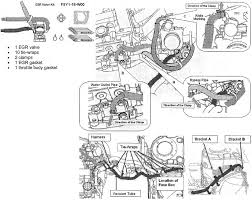 mazda miata engine diagram mazda wiring diagrams