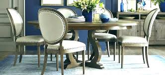 54 inches round dining table inch round dining table inch pedestal dining table inch round dining