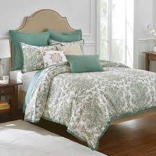 wonderful duvet cover sets bed bath and beyond also bed covers twin bed cover sets bed bath beyond kids bedding bed