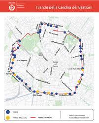 Area B e area C Milano: cosa sono e come funzionano ...
