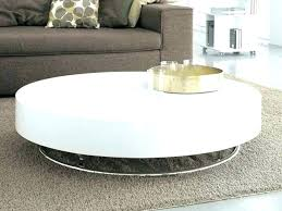 white train table white round side table coffee table round coffee table inspirational round coffee table