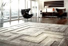 all modern rugs impressive modern living room rugs with living