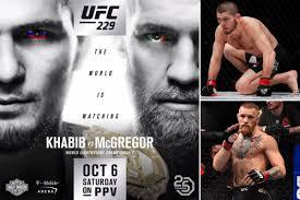 UFC ON FANTASY 74 - FEDOR X TAVARES - 06/10, 19:15 Images?q=tbn:ANd9GcS9EAQLvv61jmUhVhwHib7AbK-GWv8Qihr8g2JArA3o-nA2Q9xMsQ