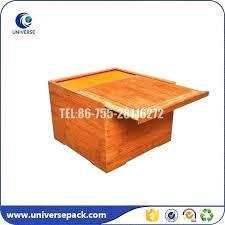 handmade toy box unfinished wood toy box whole handmade unfinished wood toy box with slide lid handmade toy