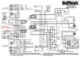 western snow plow wiring diagram western image western plow wiring diagram wiring diagram and hernes on western snow plow wiring diagram