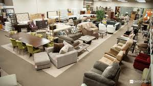 furniture store. Contemporary Store Watertown Flooring 7 Throughout Furniture Store Montgomeryu0027s