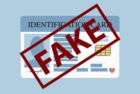 News Fake Fueling Kyc Crowdsale Bitcoin Is A For - Market Black Id