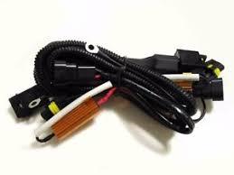 kensun wiring harness kensun printable wiring diagram database kensun wiring harness kensun wiring diagrams source