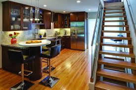 Condo Kitchen Remodel Kitchens Archives Marrokal Design Remodeling