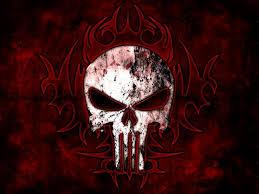 cool skull wallpapers.  Wallpapers Skull Wallpaper Widescreen 11 Cool Hd To Wallpapers U