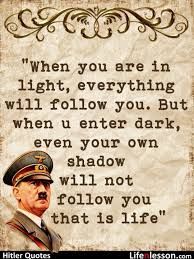 Hitler Quotes Mesmerizing These 48 Adolf Hitler's Quotes Will Give You All The Motivation You