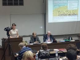 yulia fernandez on phd защита диссертация  12 24 am 4 2017