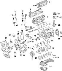 parts com® lexus rx350 engine parts oem parts 2007 lexus rx350 base v6 3 5 liter gas engine parts