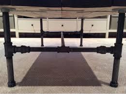 Diy rustic coffee table Tables Ideas Diy Rustic Industrial Pipe Coffee Table Burst Of Beautiful Diy Rustic Industrial Pipe Coffee Table Burst Of Beautiful
