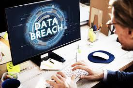 dota 2 forum breach 2 million user accounts leaked information