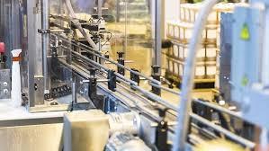 solahd power supplies solahd industrial control transformers