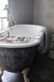 Bathtub Clipart Capacity - China-cps