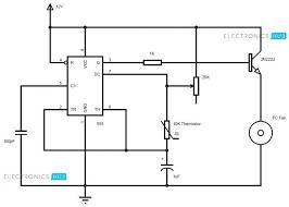 case vac tractor wiring diagram wiring diagram librarycomputer case case vac tractor wiring diagram wiring diagram library