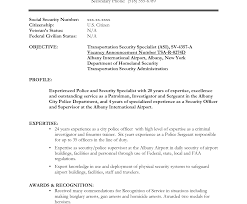 Security Supervisor Cover Letter College Security Guard Cover Letter Elnours Com