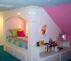 kids bedroom for girls blue. Pink And Blue Bedroom Kids Bed Rooms Beautiful White For Girls