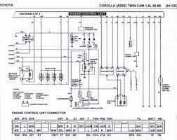 2005 toyota corolla wiring diagram 2005 image toyota corolla ac wiring diagram nutone bathroom fan wiring on 2005 toyota corolla wiring diagram