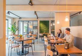 Sla Design Gallery Of Sla Salad Bar Standard Studio 2 In 2019