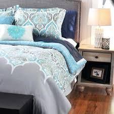 better homes and garden bedding. Contemporary Better Better Homes And Gardens Sheets Full Garden Bedding