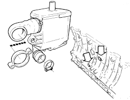 Volvo xc70 wiring diagram