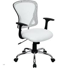 ikea office chairs canada. Phenomenal Leather Office Chairs For Sale Great Buy Desk Chair  Cheap White . Stirring Remarkable Small Computer Ikea Canada