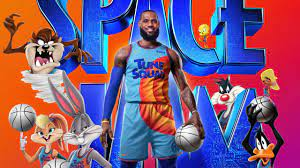 Review: 'Space Jam: A New Legacy ...
