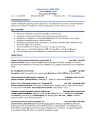 Resume Accounts Payable Resume Ideas