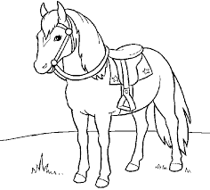 Animals Lovely Coloring Book Animals Coloring Page And Coloring