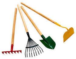 garden equipment. Interesting Garden Garden Tools In Equipment N