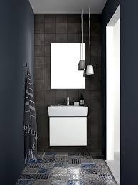phenomenal bathroom pendant lighting idea create a clean with the