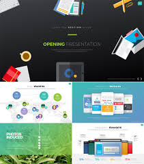 Digit One Stop Awesome Business Ppt Design U Ui Template
