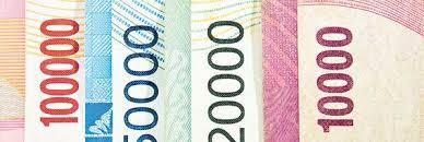 Money Matters Holiday To Bali